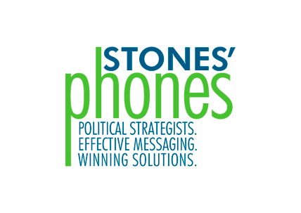 Patch Through Archives - Stones' Phones